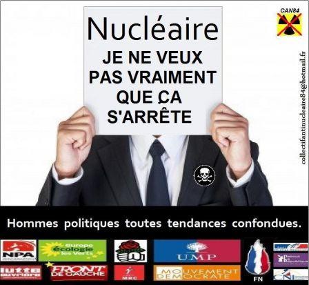 2013-08-28_CAN84_Je-neux-ne-veux-pas