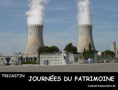 Journees_du_patrimoine.jpg