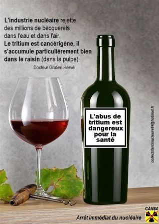 2014-07-09_CAN84_L'abus