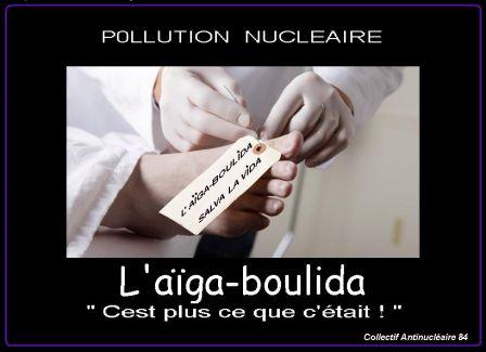 L__aiga_boulida.jpg