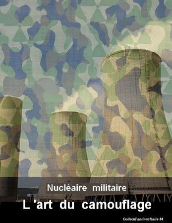L__art_du_camouflage.jpg