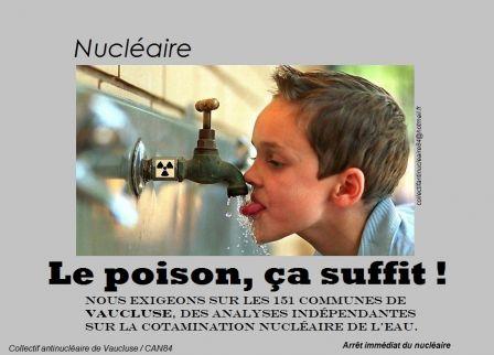 2014-07-09_CAN84_L'eau-de-Vaucluse