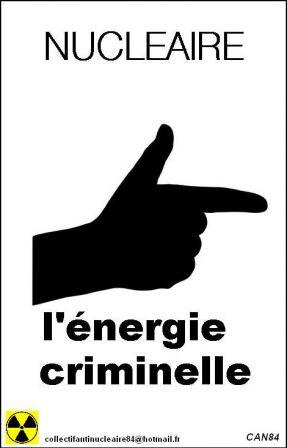 2013-06-18_CAN84_L'énergie-criminelle