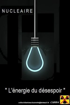 2013-06-17_CAN84_l'énergie-du-désespoir