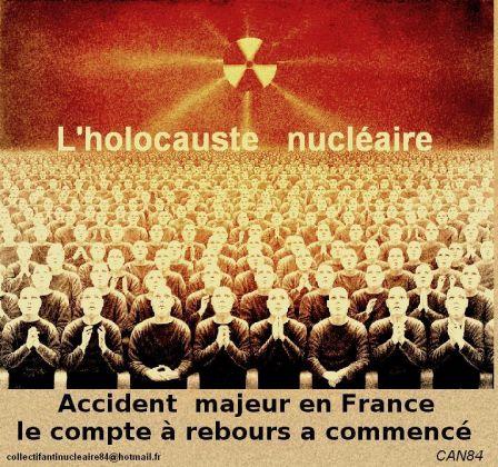 L__holocauste.jpg1.jpg