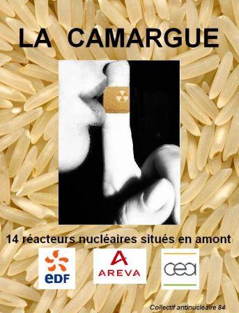 La_Camargue.jpg