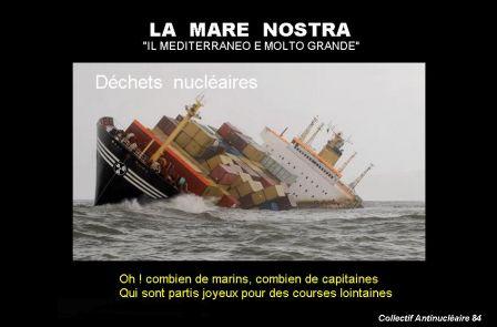 La_Mare_Nostra.jpg