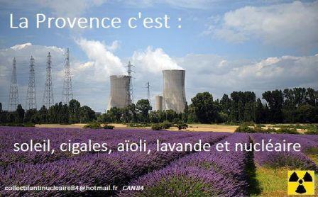2013-06-18_CAN84_La-Provence