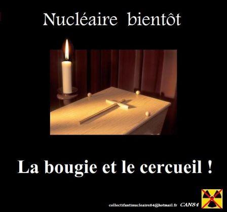 2013-06-16_CAN84_la-bougie-et-le-cercueil