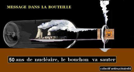 La_bouteille.jpg