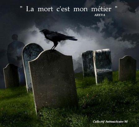 La_mort_c__est_mon_metier.jpg.jpg