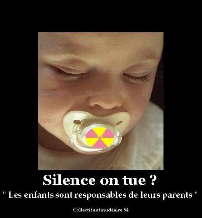 La_parole_est_d__argent__le_silence_de_plomb.jpg