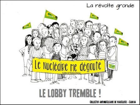 2015-12-05_CAN84__La-révolte-gronde