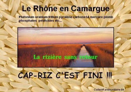 La_riziere_sans_retour.jpg