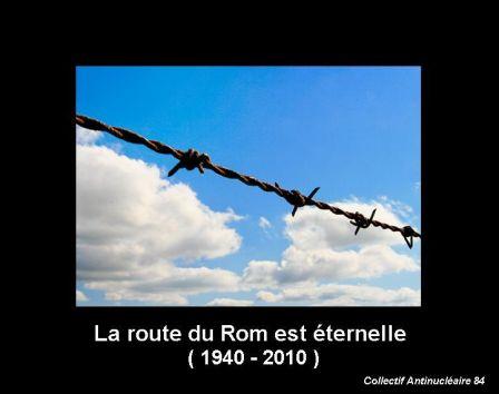 La_route_du_Rom.jpg