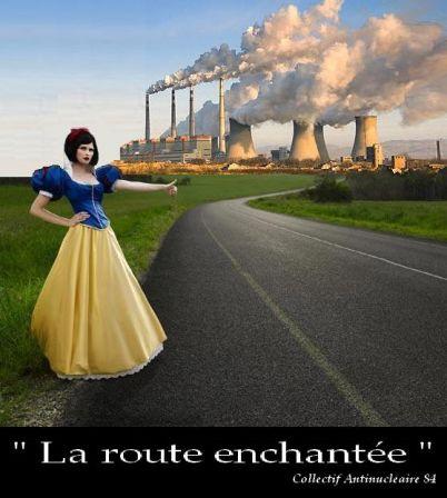 La_route_enchantee.jpg.jpg