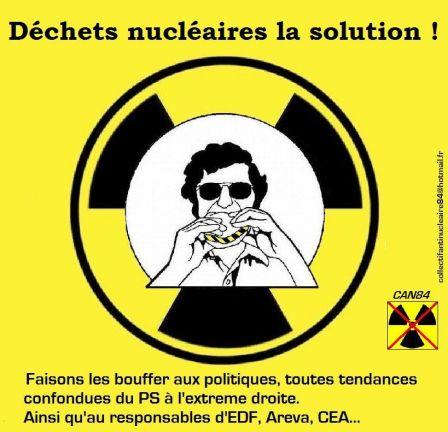 2013-07-23_CAN84_La-Solution
