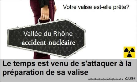 2013-06-18_CAN84_La-valise