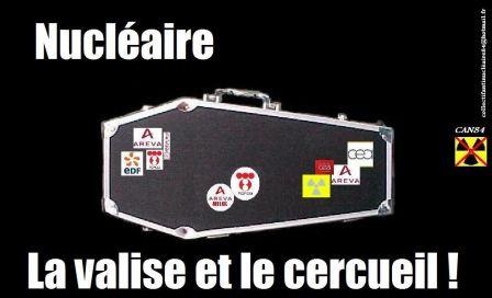2013-09-26_CAN84_La-valise-et-le-cercueil