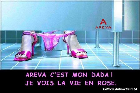 La_vie_en_rose.jpg.jpg