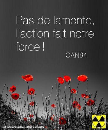 2013-06-18_CAN84_Lamento