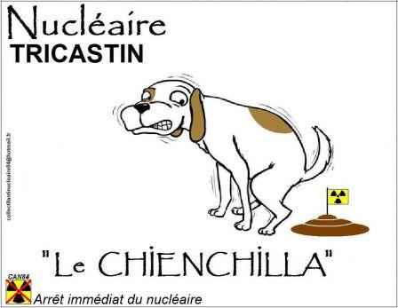 2013-10-6_CAN84_Le-chienchilla