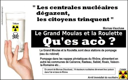 2014-07-09_CAN84_Le-grand-Moulas