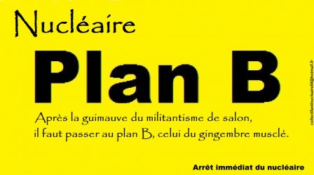 2014-05-07_CAN84_Plan