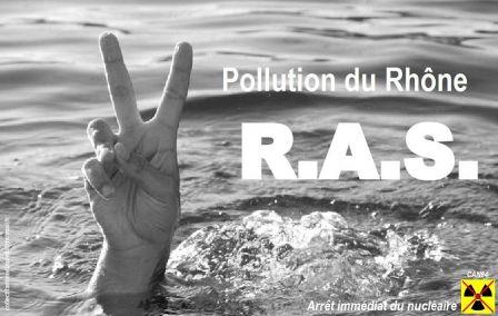 2014-07-09_CAN84_Le-Rhône-RAS