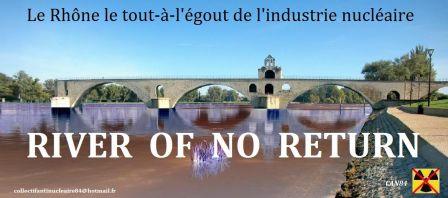 2013-06-16_CAN84_Le-Rhône