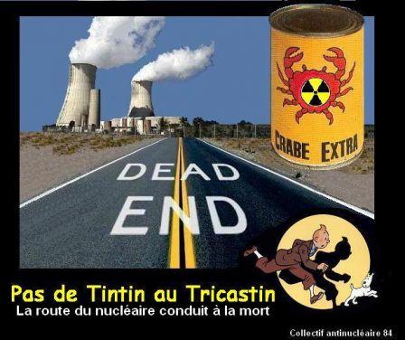 Le_TricasTintin.jpg