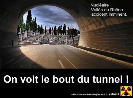 2013-06-16_CAN84_le-bout-du-tunnel