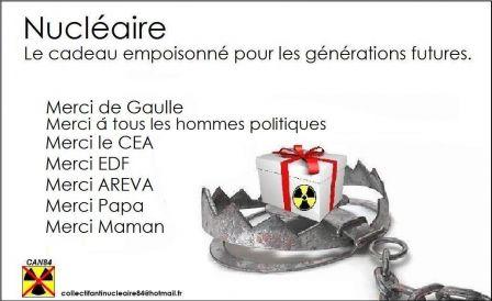 2013-10-09_CAN84_Le-cadeau