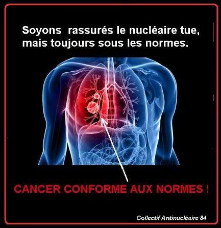 Le_cancer_.jpg.jpg