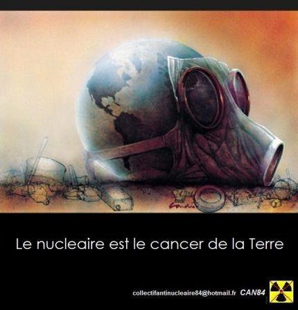 2013-06-16_le-cancer-de-la-terre