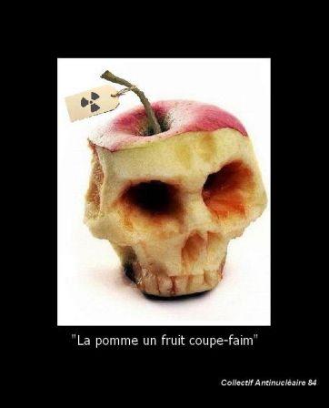 Le_coupe_faim.jpg.jpg