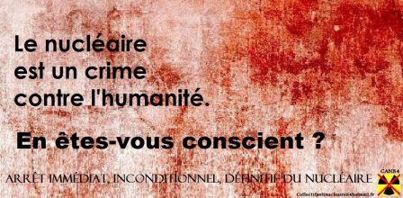 2013-10-09_CAN84_Le-crime