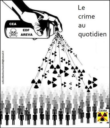 2013-08-30_CAN84_Le-crime-au-quotidien