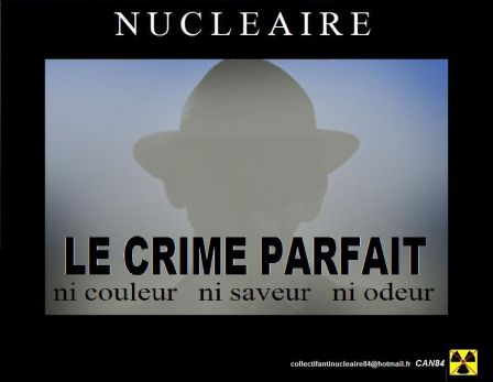 2013-06-16_CAN84_Le-crime-parfait