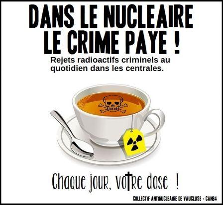 2015-02-05_CAN84_Le-crime