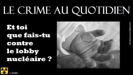 2013-06-16_CAN84_le-crime