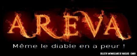 2015-30-03_CAN84_Le-diable