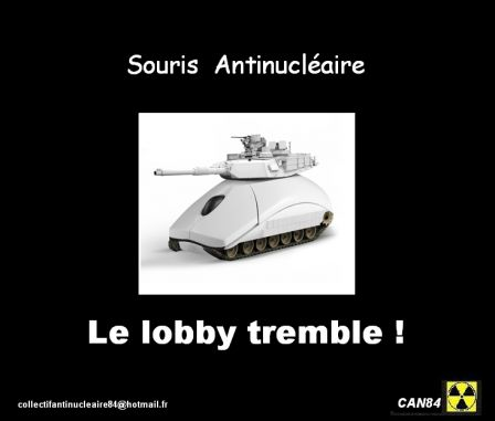 2013-06-18_CAN84_Le-lobby-tremble