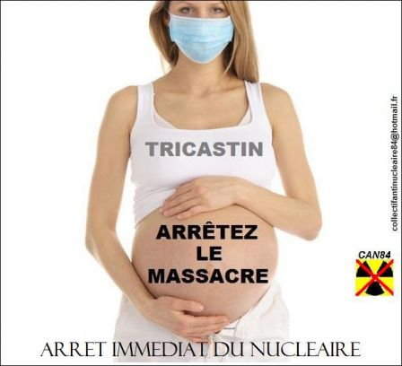 2013-09-20_CAN84_Le-Massacre