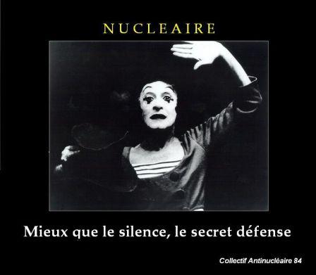 Le_monde_du_silence.jpg