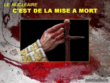 Le_nucleaire_c__est_de_la_mise_a_mort.jpg