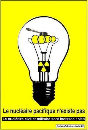 Le_nucleaire_pacifique.jpg