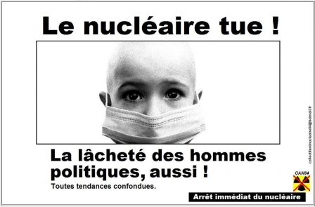 2013-08-28_CAN84_Le-nucleaire-tue