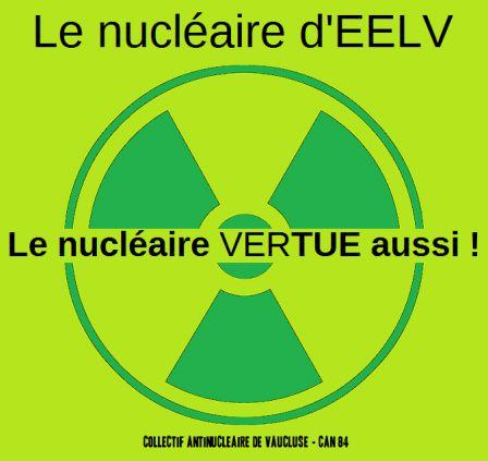 2015-02-05_CAN84_Le-nucléaire-vert
