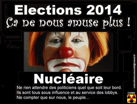 2014-25-09_CAN84_Le-peuple